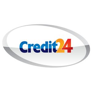 greitas kreditas
