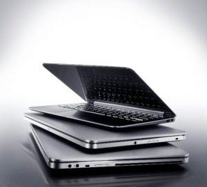 nesiojami kompiuteriai